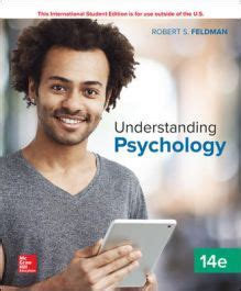 Ebook Online Access For Experience Psychology