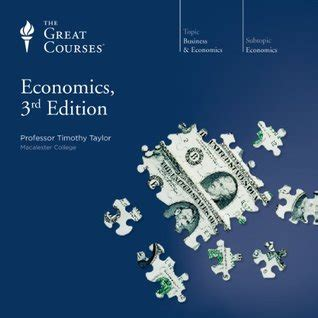 Economics And Property Third Edition