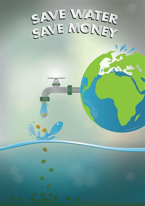 Economie Daeu A Epubpdf