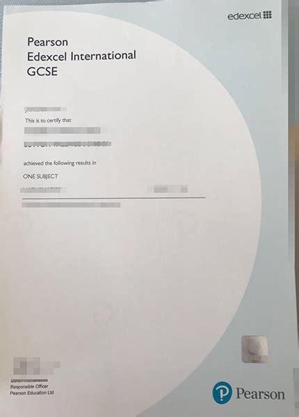 Edexcel International Gcse And Certificate Biology Students