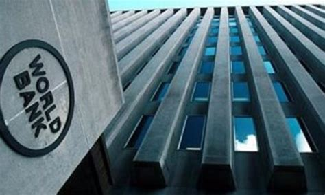 Egypt World Bank (PDF/ePUB) on