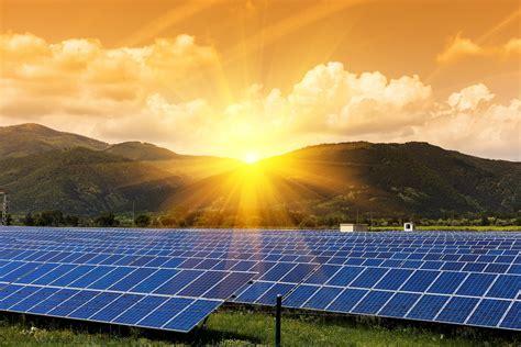 El Sistema De Energia Solar Una Completa Guia Practica Para El ...