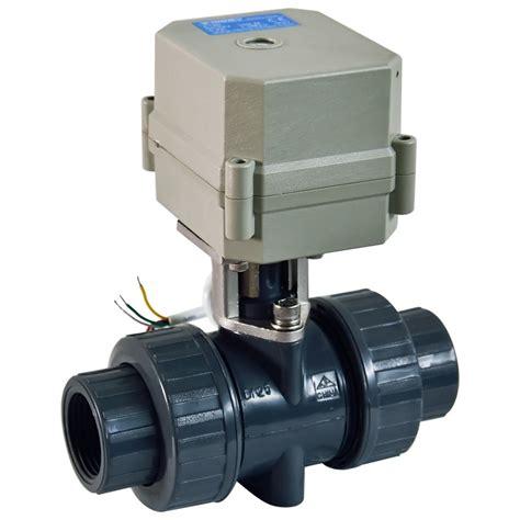 motorized valve actuator wiring diagram images valve actuator electric valve motorized ball valve flow control valve