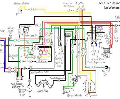 Electrical Wiring Diagram Of Honda Activa on gmc fuse box diagrams, lighting diagrams, electrical diagrams, switch diagrams, engine diagrams, pinout diagrams, series and parallel circuits diagrams, battery diagrams, sincgars radio configurations diagrams, electronic circuit diagrams, smart car diagrams, led circuit diagrams, motor diagrams, friendship bracelet diagrams, internet of things diagrams, honda motorcycle repair diagrams, transformer diagrams, hvac diagrams, troubleshooting diagrams,