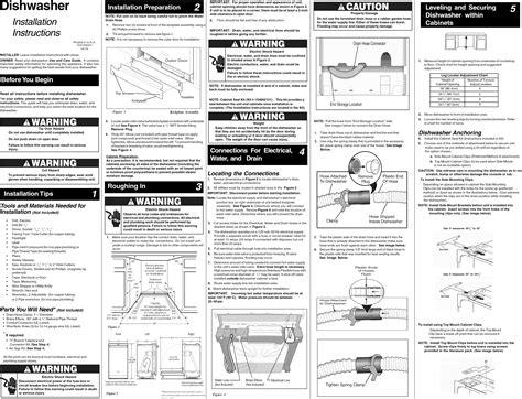 Electrolux Manual (ePUB/PDF)