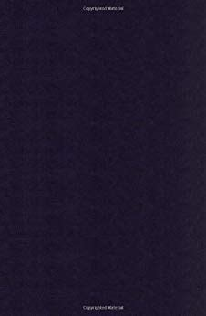 Electronic Theft Unlawful Acquisition In Cyberspace