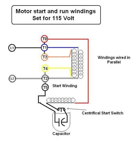 Emerson Electric Motors Wiring Diagram Blower Funece Epub Pdf