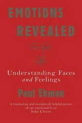 Emotions Revealed Ekman Paul (ePUB/PDF) Free