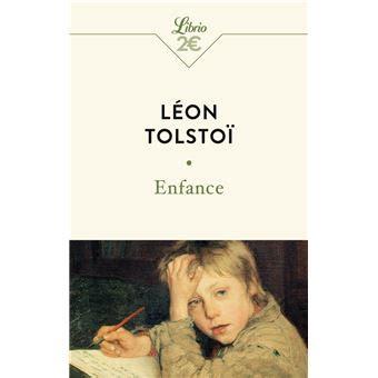Swell Enfance De Tolstoi Epub Pdf Wiring Database Gramgelartorg