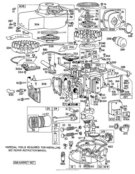 electric lawn mower wiring diagram images diagram besides wiring engine schematics and diagrams briggs stratton