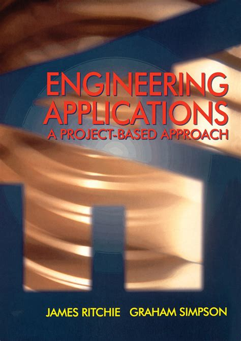 engineering applications simpson graham ritchie james
