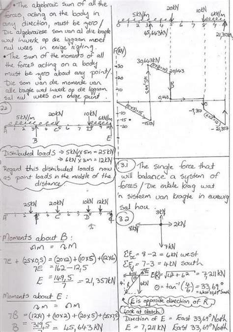 N3 engineering science