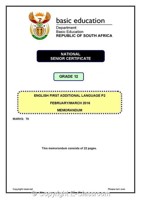 Tremendous English First Additional Language Feb 2013 Memo Epub Pdf Wiring 101 Kniepimsautoservicenl