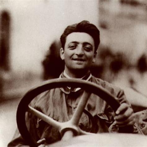 Peachy Enzo Ferrari Epub Pdf Wiring Digital Resources Ntnesshebarightsorg