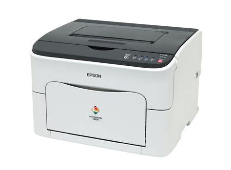 Epson C1600 Manual (ePUB/PDF) Free