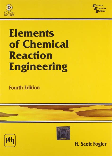 Astounding Essentials Of Chemical Reaction Engineering Fogler H Scott Epub Pdf Wiring 101 Mecadwellnesstrialsorg