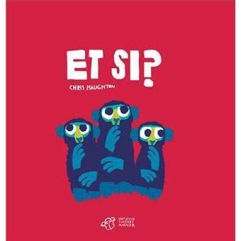 Et Si (ePUB/PDF) Free
