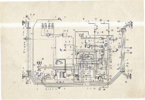 everlast wiring diagram