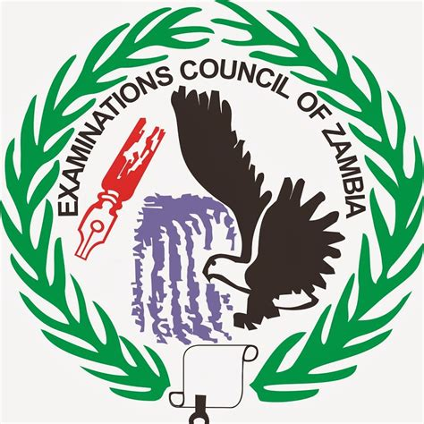 Examinations Council Of Zambia Past Papers (ePUB/PDF)