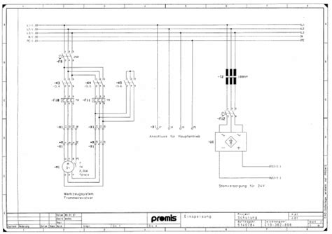 Example Of Electrical Wiring Diagram (Free ePUB/PDF) on
