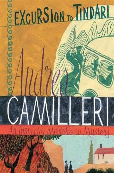 Remarkable Excursion To Tindari Camilleri Andrea Sartarelli Stephen Epub Pdf Wiring Cloud Hisonuggs Outletorg