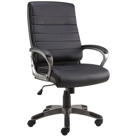 Executive Office Chairs Staples
