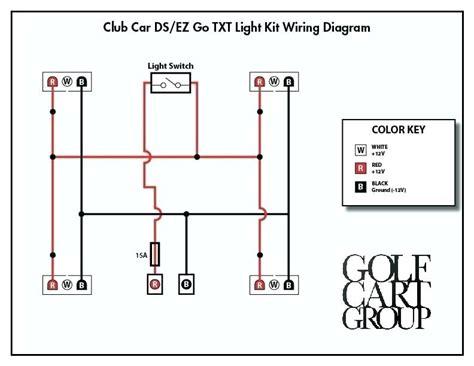 Download: Exgo E2594 Starter Generator Wiring Diagram (ePUB/PDF)