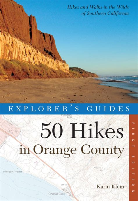 Explorers Guide 50 Hikes In Vermont Explorers 50 Hikes