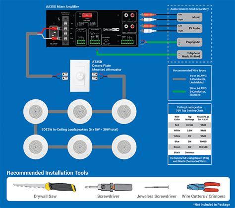 Ez 110v Wiring Diagram 20 (ePUB/PDF)