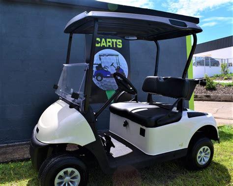 Ez Go Fleet Golf Cart 9hp Ce Carb Complete Workshop Service Repair ...