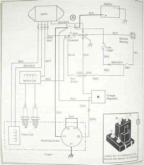 download here  are you searching for ez go txt wiring diagram solenoid?