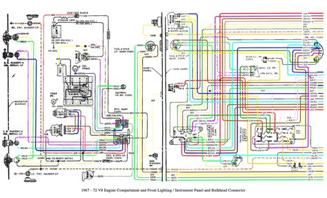 ez wiring 21 circuit diagram for blinker and taillight pdf files epubs ez wiring 21 circuit diagram for blinker and taillight