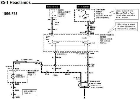 Jade Range Cooler Wiring Diagram. . Wiring Diagram on