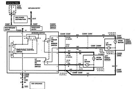 F53 Wiring Radio (ePUB/PDF) Free