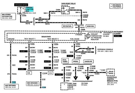 Marvelous F650 Wiring Diagram Org Epub Pdf Wiring Cloud Hisonuggs Outletorg