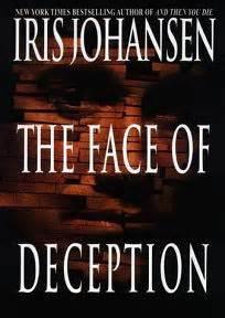 Fine Face Of Deception Johansen Iris Epub Pdf Wiring Digital Resources Funapmognl