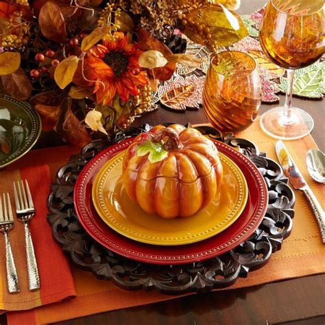 Fall Thanksgiving Decorations Pier1 Pier 1 Imports