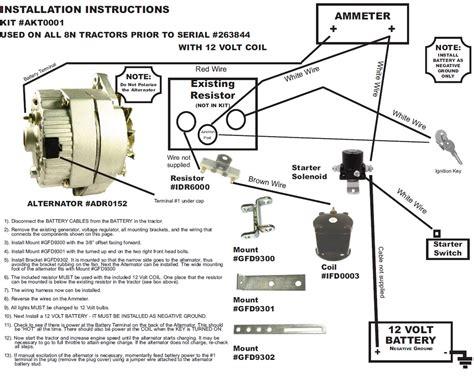 farmall m wiring diagram farmall m parts diagram farmall image ... on