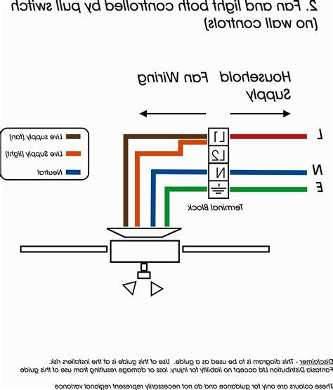 Fasco Fan Motor Wiring (ePUB/PDF) Free