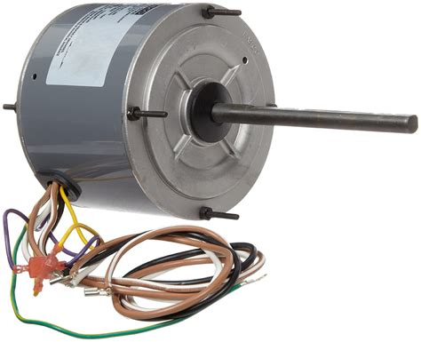Fasco Model D7909 Wiring Diagram (ePUB/PDF) Free