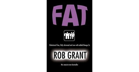 ac60b6a13b4d9 Fat Grant Rob (ePUB PDF)