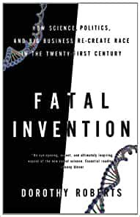 Fatal Invention Roberts Dorothy (ePUB/PDF)