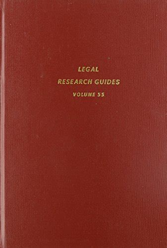 Federal Income Tax Code And Regulations Selected Sections 2014 2015