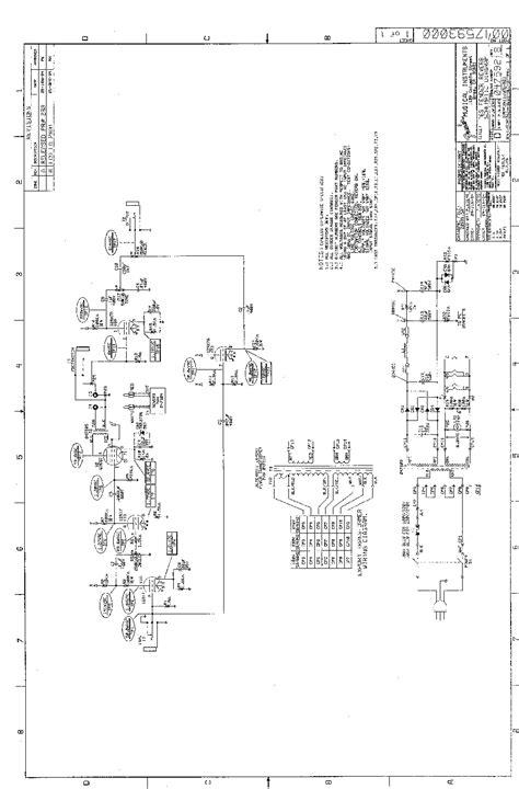 Fender 63 Reverb Manual (ePUB/PDF)