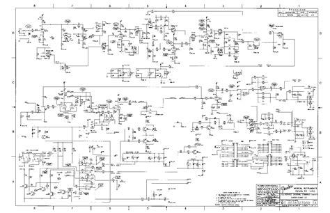 Fender Supersonic 22 Manual (ePUB/PDF) Free