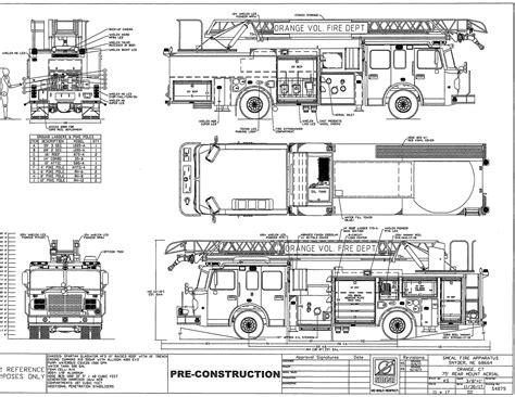 Peachy Ferrara Fire Apparatus Wiring Diagram Epub Pdf Wiring Digital Resources Hetepmognl