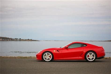 Ferrari 599 Manual For Sale (ePUB/PDF) Free