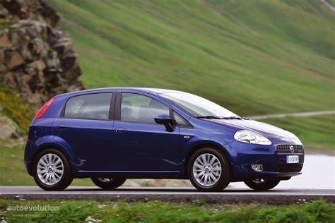 Fiat Grande Punto 2005 2009 Service Repair Manual (ePUB/PDF)