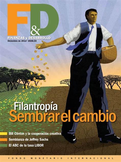 Finance And Development December 2012 Fund International Monetary ...