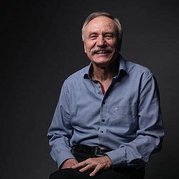 Finanzcontrolling Mller Roman Weber Prof Dr Dr H C Jrgen (ePUB/PDF)
